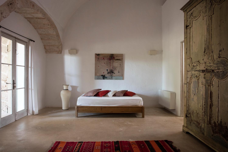 FOTOGRAFIA INTERNI-LECCE-48-HOTEL-B&B-MASSERIA
