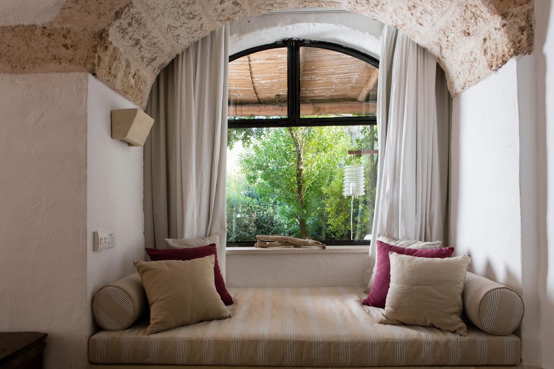 FOTOGRAFIA INTERNI-LECCE-49-HOTEL-B&B-MASSERIA