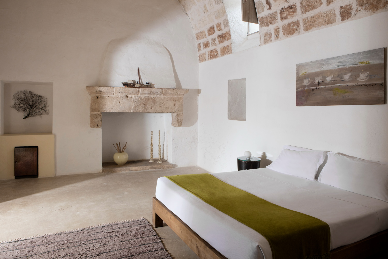 FOTOGRAFIA INTERNI-LECCE-50-HOTEL-B&B-MASSERIA