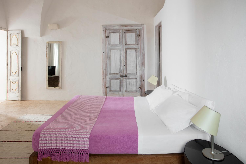 FOTOGRAFIA INTERNI-LECCE-51-HOTEL-B&B-MASSERIA