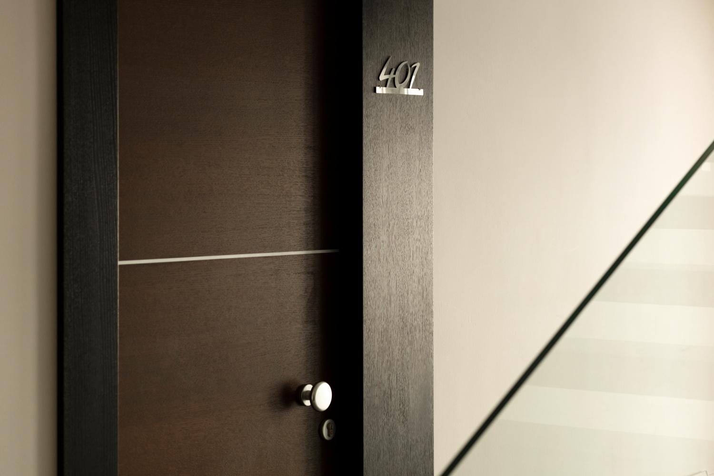 FOTOGRAFIA INTERNI-LECCE-6-HOTEL-B&B