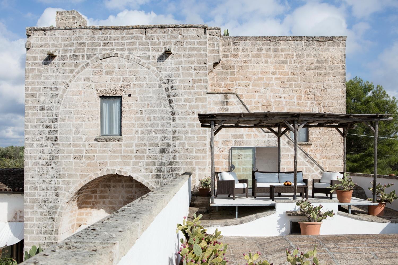 FOTOGRAFIA INTERNI-LECCE-63-HOTEL-B&B-MASSERIA