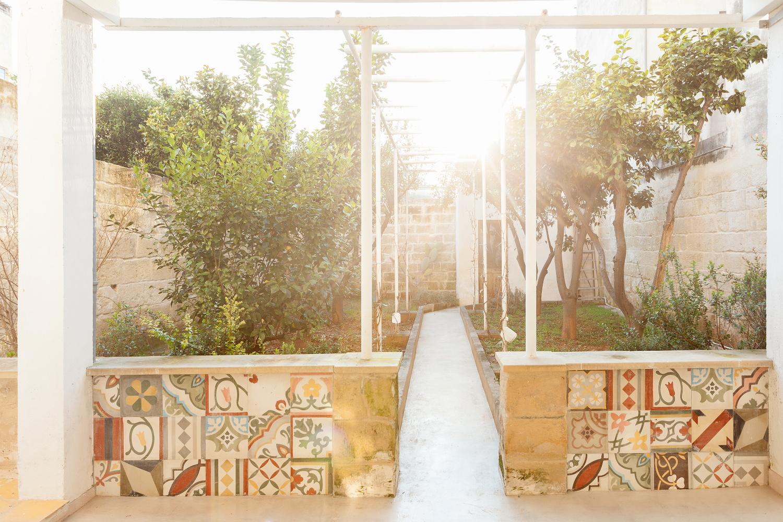FOTOGRAFIA INTERNI-LECCE-7-HOTEL-B&B-MASSERIA