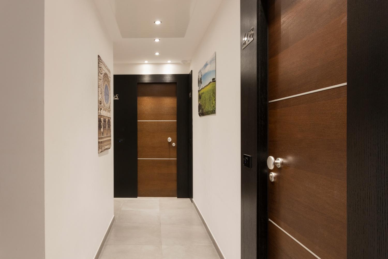FOTOGRAFIA INTERNI-LECCE-7-HOTEL-B&B