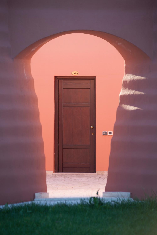 FOTOGRAFIA INTERNI-LECCE-71-HOTEL-B&B-MASSERIA