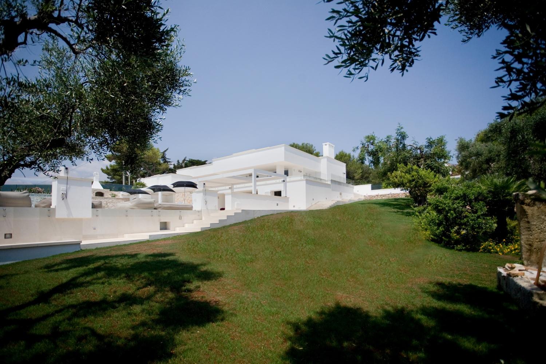 FOTOGRAFIA INTERNI-LECCE-76-HOTEL-B&B-MASSERIA