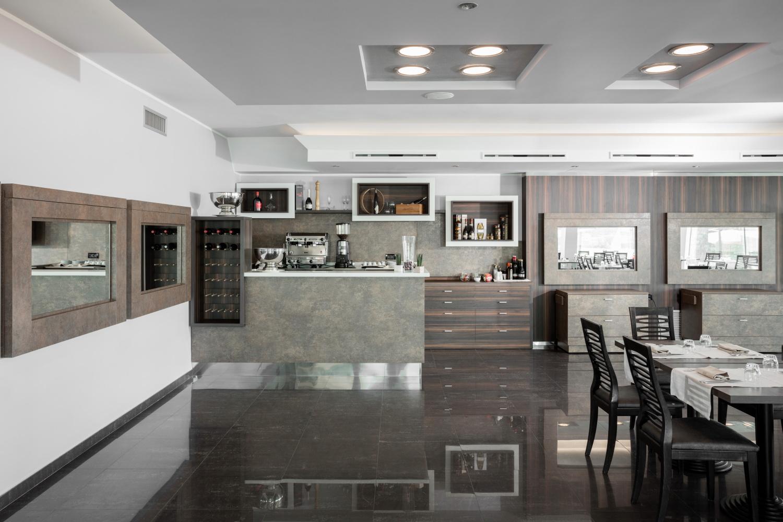 FOTOGRAFIA INTERNI-LECCE-8-HOTEL-B&B