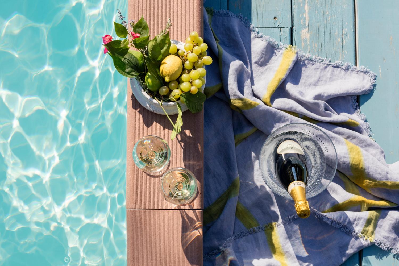 FOTOGRAFIA INTERNI-LECCE-82-HOTEL-B&B-MASSERIA