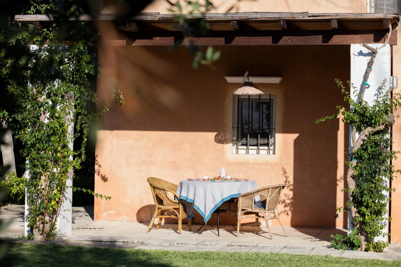 FOTOGRAFIA INTERNI-LECCE-84-HOTEL-B&B-MASSERIA