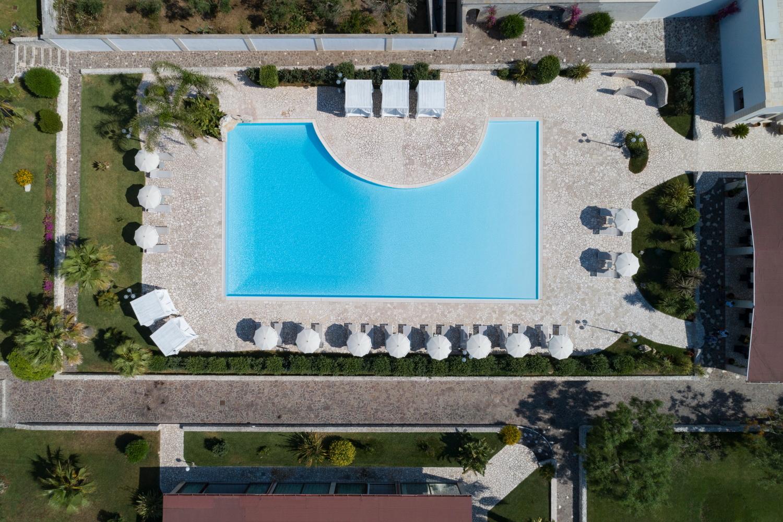 FOTOGRAFIA INTERNI-LECCE-96-HOTEL-B&B-MASSERIA