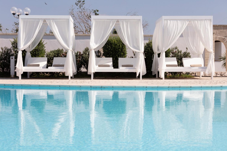 FOTOGRAFIA INTERNI-LECCE-97-HOTEL-B&B-MASSERIA