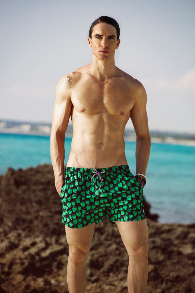 LOOKBOOK_MODA_COSTUMI_LECCE_35SWEETYEARS_BEACHWEAR