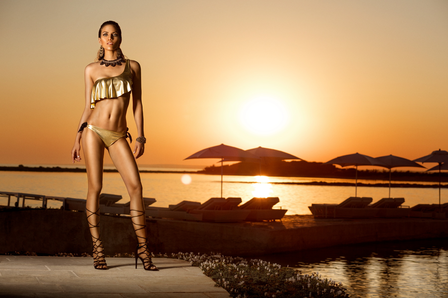 LOOKBOOK_MODA_COSTUMI_LECCE_5SWEETYEARS_BEACHWEAR