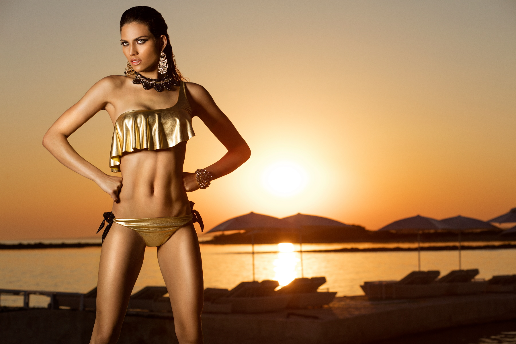 LOOKBOOK_MODA_COSTUMI_LECCE_6SWEETYEARS_BEACHWEAR