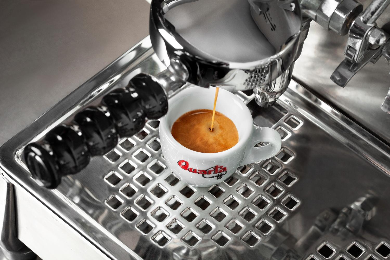 STILLIFE_LECCE_CAFFE_35_PUBBLICITA