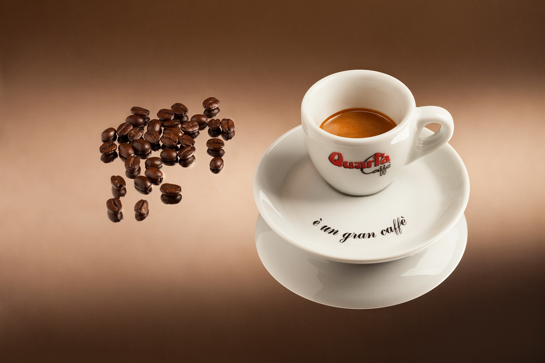 STILLIFE_LECCE_CAFFE_36_PUBBLICITA