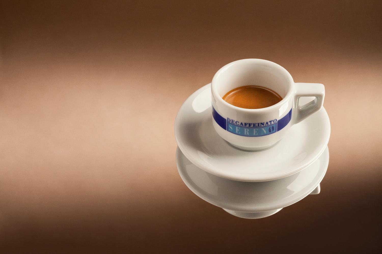 STILLIFE_LECCE_CAFFE_37_PUBBLICITA