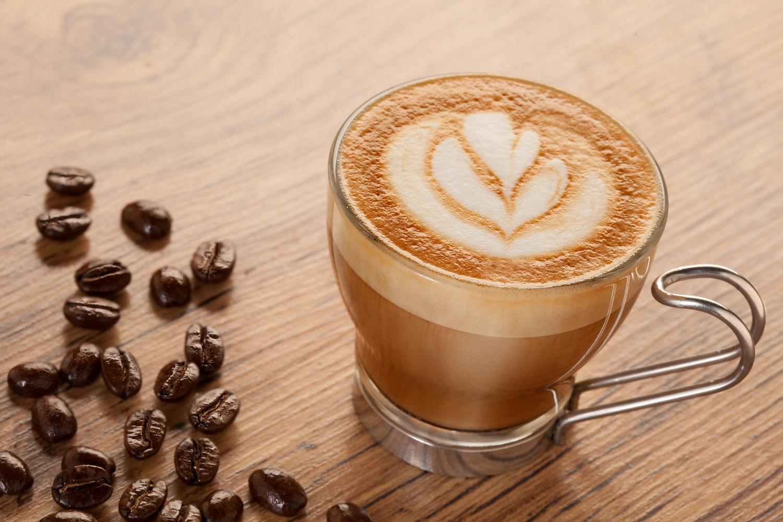 STILLIFE_LECCE_CAFFE_42_PUBBLICITA
