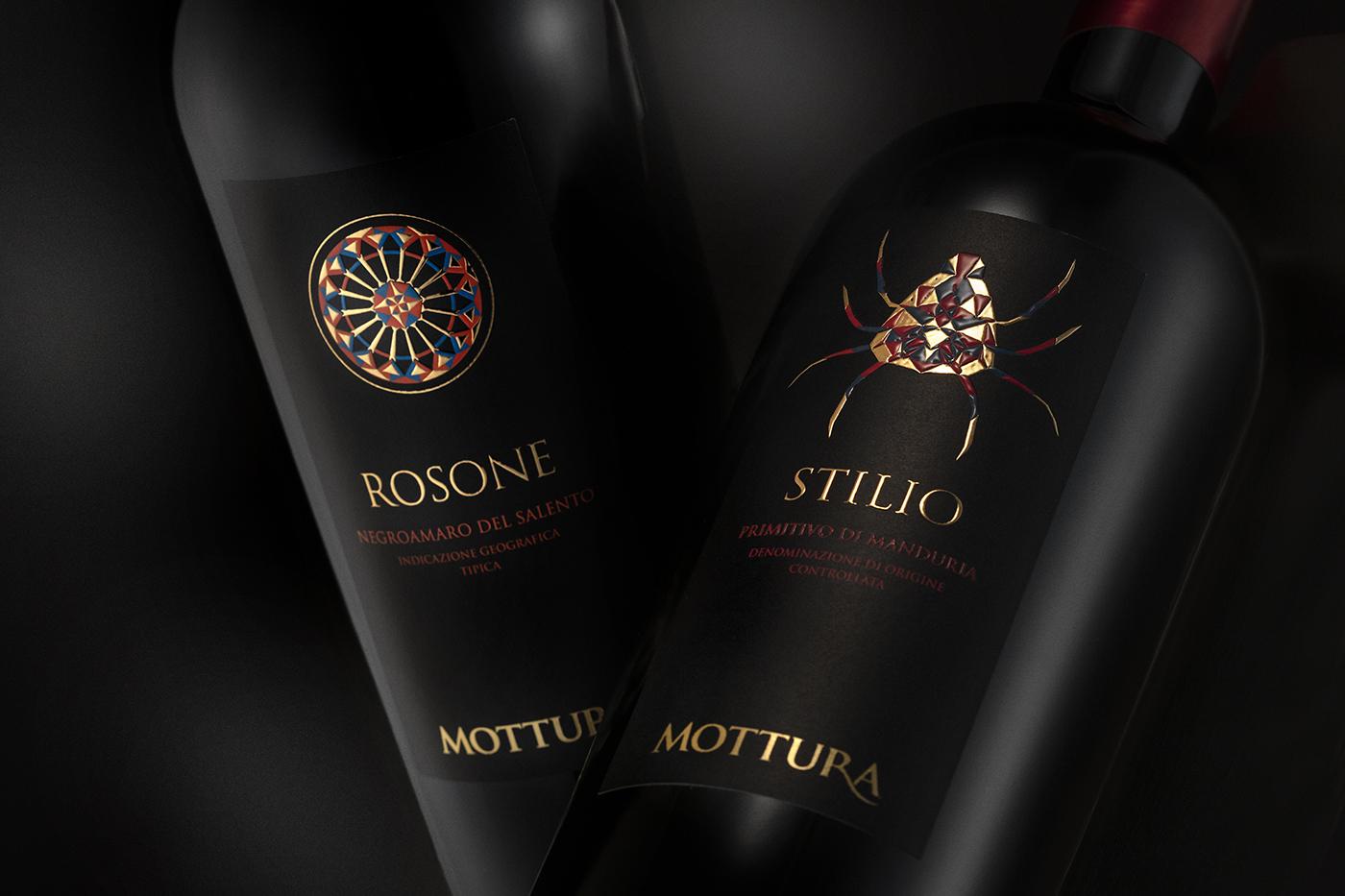 MOTTURA STILIO E ROSONE EMOZIONALE 001
